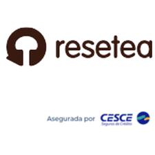 RESETEA GESTION RESPONSABLE SL.