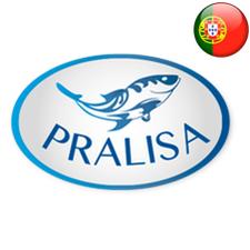MARFRIO - PRALISA