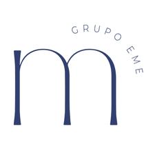 GRUPO EME, S.L.