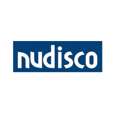 NUDISCO S.L