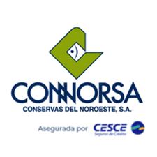 CONSERVAS DEL NOROESTE S.A