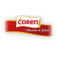 COOPERATIVAS ORENSANAS S.C GALEGA