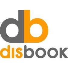 DISBOOK SL